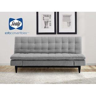 Montreal Sofa by Sealy Sofa Convertibles Top Reviews