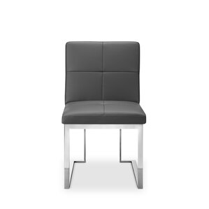 Phoenix Side Chair (Set of..