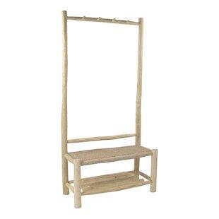 Buy Sale Orrie Hallway Unit