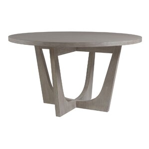 Brio Dining Table by Artistica Home