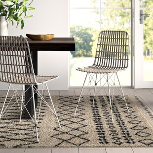 Marleigh Side Chair (Set Of 2) by Mistana Cool
