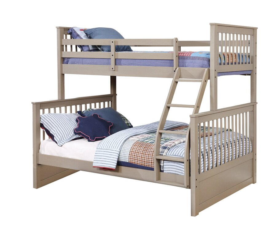 s drawers trundle drawer product full bed captains garden wood home captain size espresso free with twin