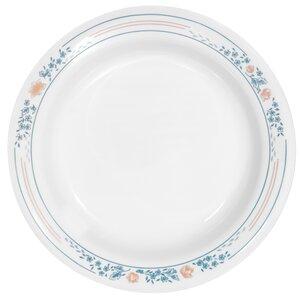 Livingware 15 oz. Apricot Grove Soup / Salad Bowl