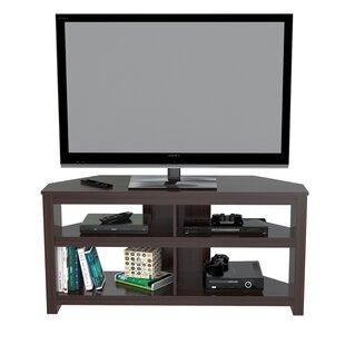 Regan 50 inch  TV Stand
