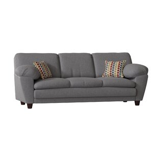 Curren Sofa