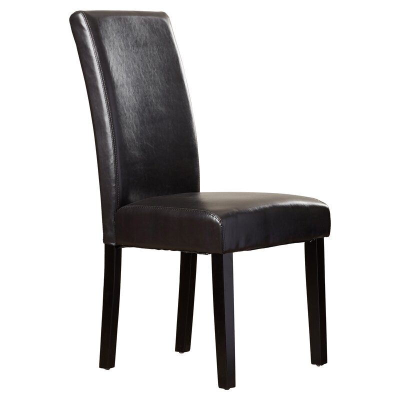 Swarthout Parsons Chair