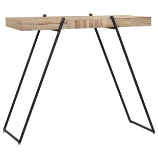 Ventre Dining Table By 17 Stories