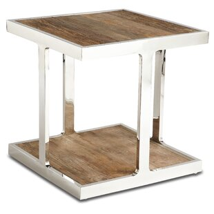Brownstone Furniture Bryant End Table