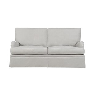 Duralee Furniture London Sofa