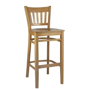Solihull 30 Bar Stool Charlton Home