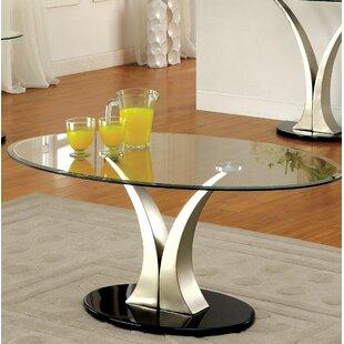 Corbridge Coffee Table By Ophelia & Co.