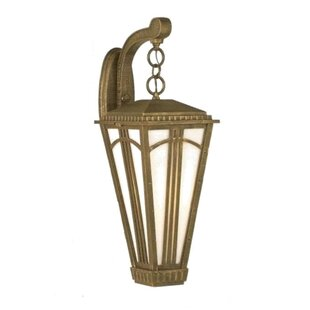 Looking for Petrey 2-Light Outdoor Wall Lantern By Alcott Hill
