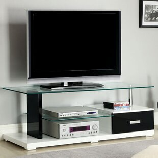 Mayse TV Stand for TVs up to 50
