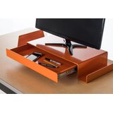 Holgate Monitor Stand