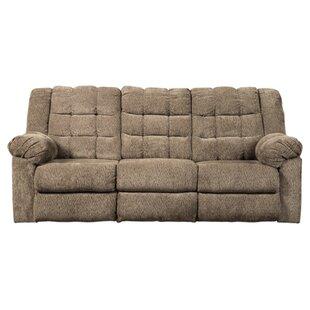 Red Barrel Studio Raine Reclining Sofa