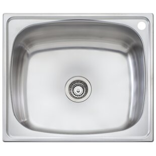 Extra Deep Kitchen Sink | Wayfair