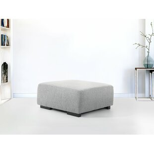 Cronin Ottoman by Home Etc