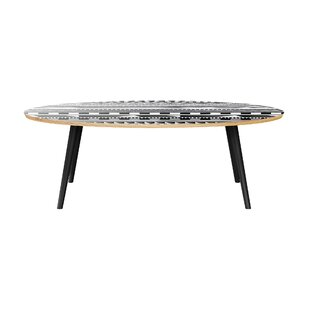 Joelle Coffee Table
