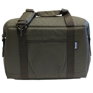 NorChill 48 Can Bag Cooler