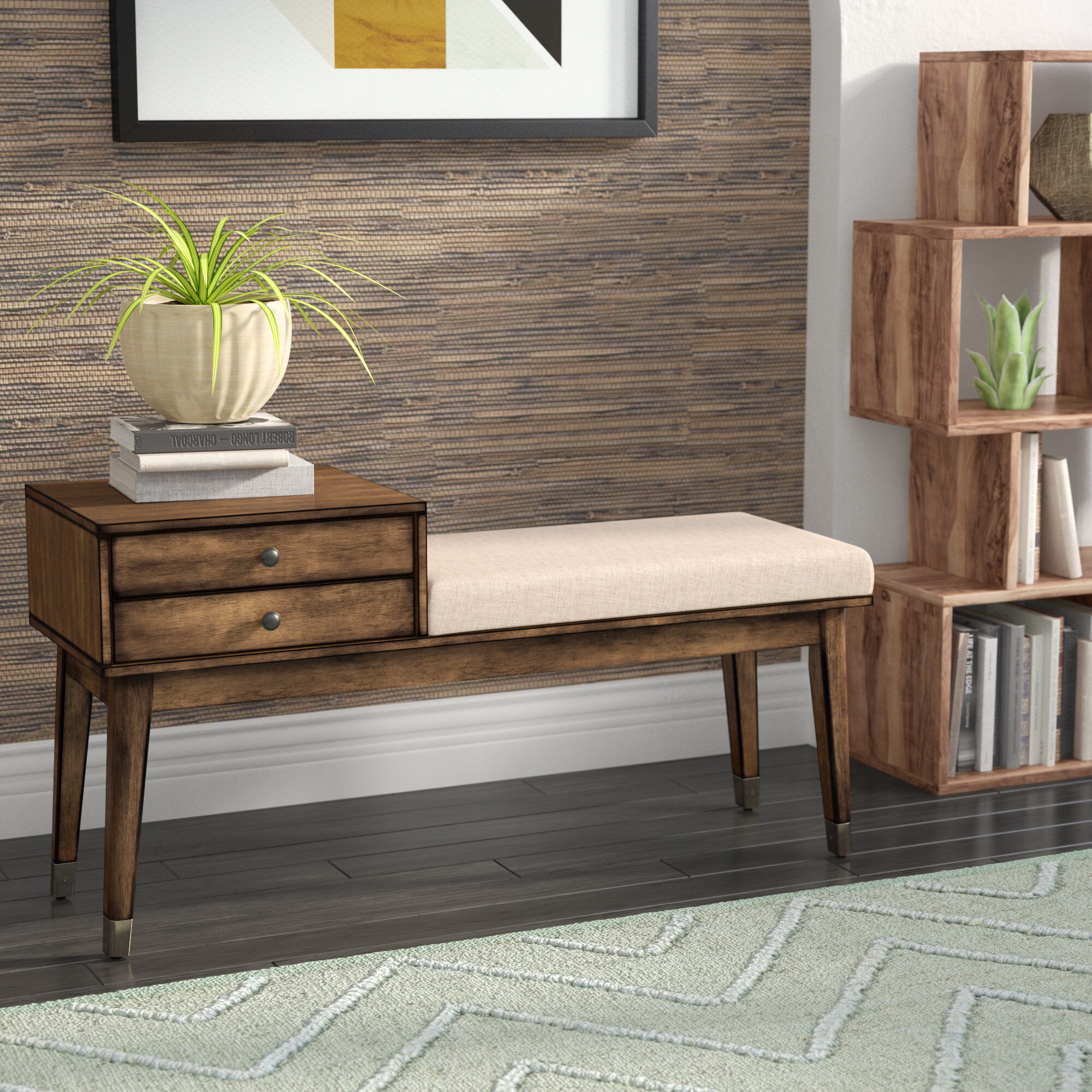 elegant design modern ideas entry home units with shoe assorted storage mudroom bench awesome of