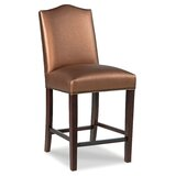 Haines 27 Counter Stool by Fairfield Chair