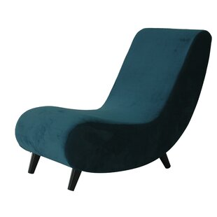 Zipcode Design Annemarie Lounge Chair