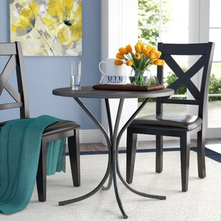 Concetta Dining Table Winston Porter