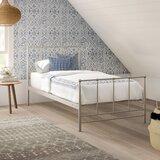 Throop Platform Bed by Mistana™