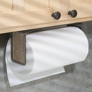 Twillo Wall Mount Paper Towel Holder