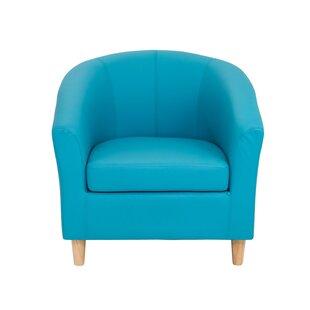 Amira Tub Chair By Zipcode Design