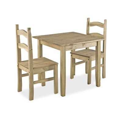 Dining Table Sets Kitchen Table Amp Chairs You Ll Love Wayfair Co Uk
