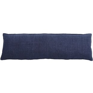 Montauk Down Pillow by Pom Pom At Home Top Reviews