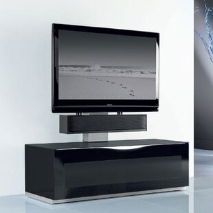 Denise TV Stand For TVs Up To 42
