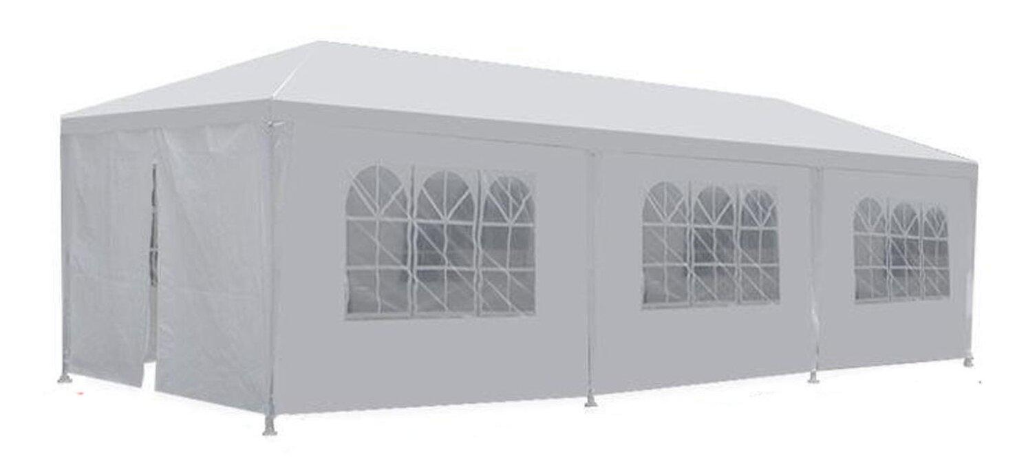 outdoor canopies