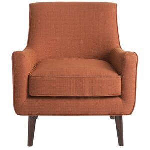 Bridgeton Armchair by Langley Street