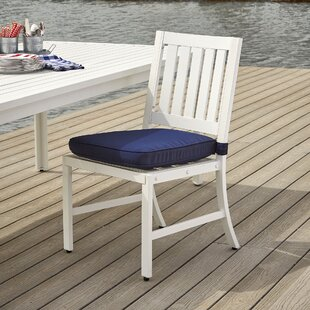 Birch Lane™ Riveria Side Chair with Cus..