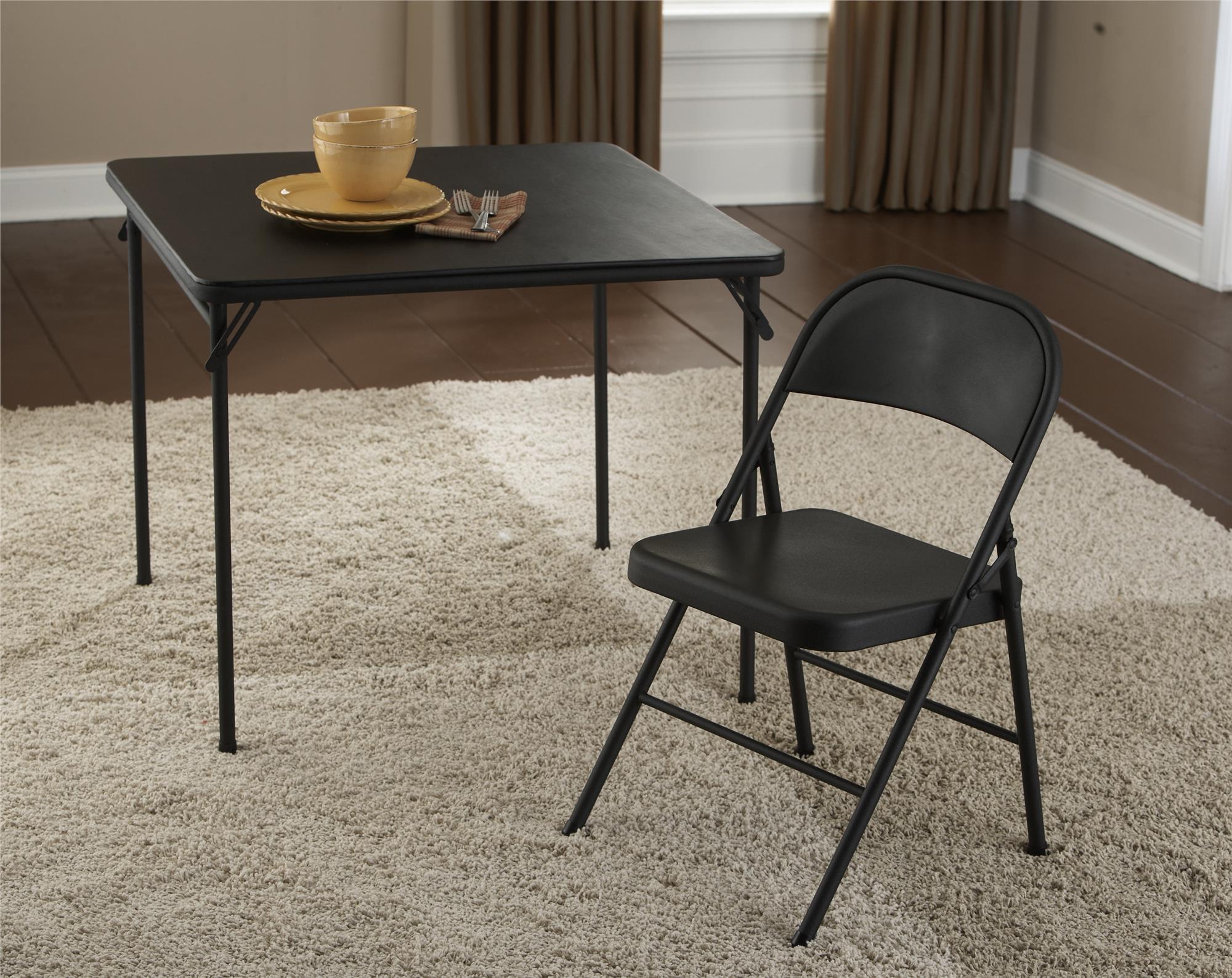 Cool Metal Folding Chair Inzonedesignstudio Interior Chair Design Inzonedesignstudiocom