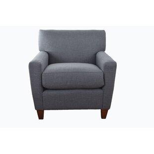 Craftmaster Sloan Chair