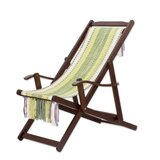 Giangregorio Chair Hammock