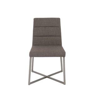 Brayden Studio Arneson Side Chair (Set of..