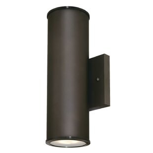Purchase Mayslick 2-Light Outdoor Sconce By Westinghouse Lighting