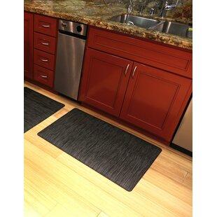 Kitchen Floor Mat Sets | Wayfair