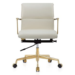 Price comparison Conference Chair by Meelano Reviews (2019) & Buyer's Guide