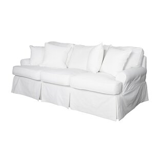 L Shaped Couch Covers Wayfair