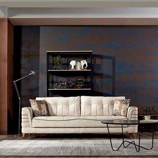 Boren Sofa