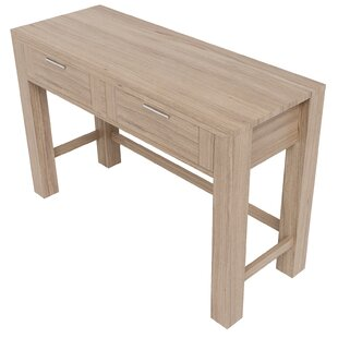 Cifuentes Dressing Table By Natur Pur
