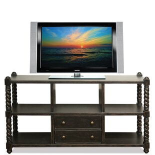 Honor TV Stand By Alcott Hill