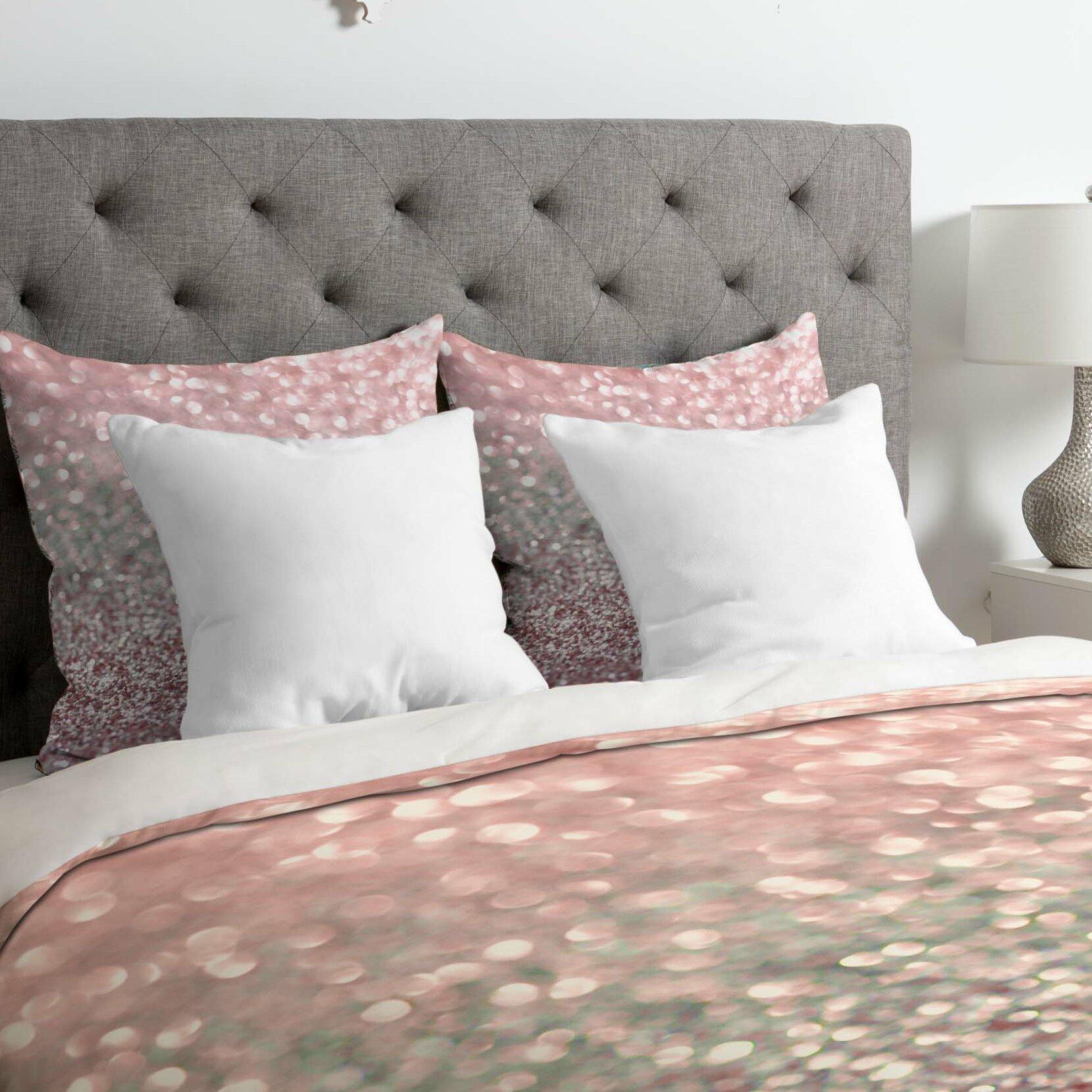 belgian elm dyed products west linen m flax pool shams light cover duvet fiber