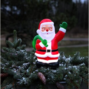 ce37090ae89b Outdoor Christmas Decorations You ll Love