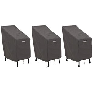 Freeport Park Kendala Patio Chair Cover (..